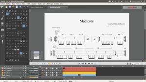 20110118-guitarpro_ubuntu64bits_img1-full.png