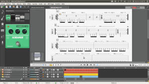 20110118-guitarpro_ubuntu64bits_img2-full.png