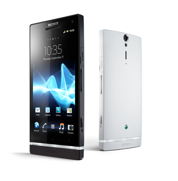 xperia_s_img1.png