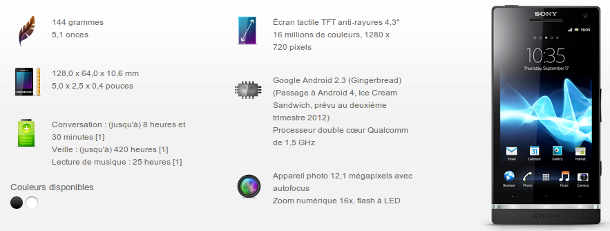 xperia_s_img2-tb.png