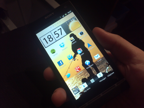 xperia_s_img8-tb.png