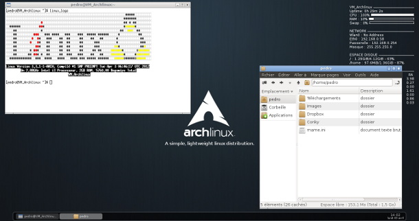 openbox-archlinux-p3ter.fr