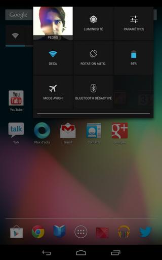 android4-2_nexus7