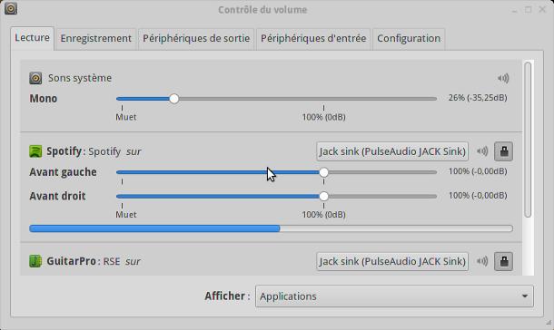 p3ter.fr pulseaudio et jack