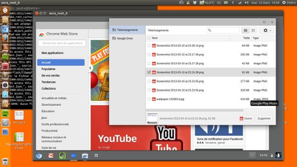 p3ter.fr chromeos ubuntu