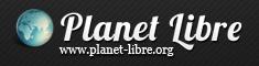 planet-libre.org